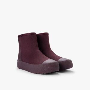 tretorn winter boots schweiz kaufen