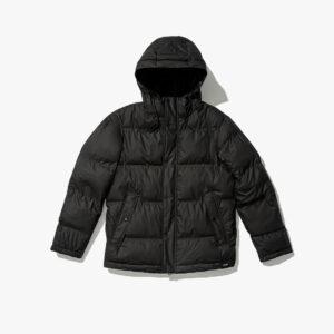 tretorn baffle winterjacke mantel schweiz kaufen