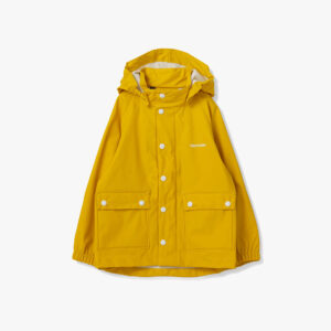 tretorn kinder regen Jacke schweiz kaufen