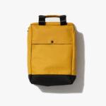 tretorn flexbag rucksack tote bag schweiz kaufen