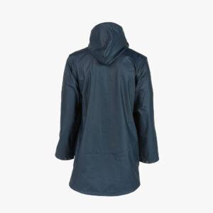 tretorn regenjacke nachhaltig schweiz kaufen