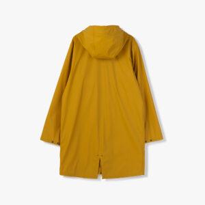 tretorn regenjacke mantel schweiz kaufen