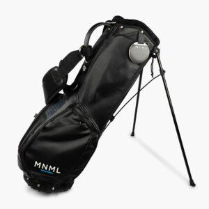 mnml golftasche