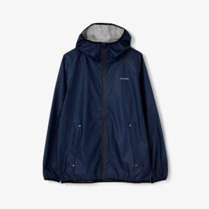 tretorn drizzle regenjacke schweiz kaufen