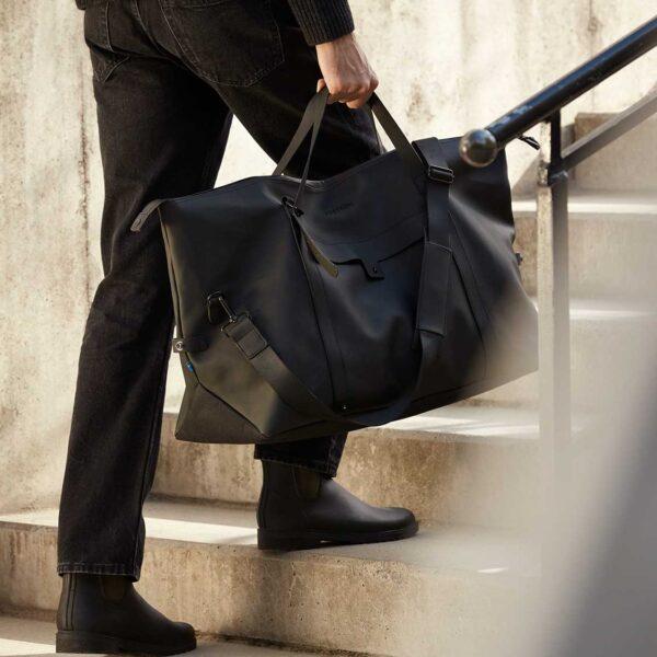 tretorn Fan reise Tasche duffle bag schweiz kaufen