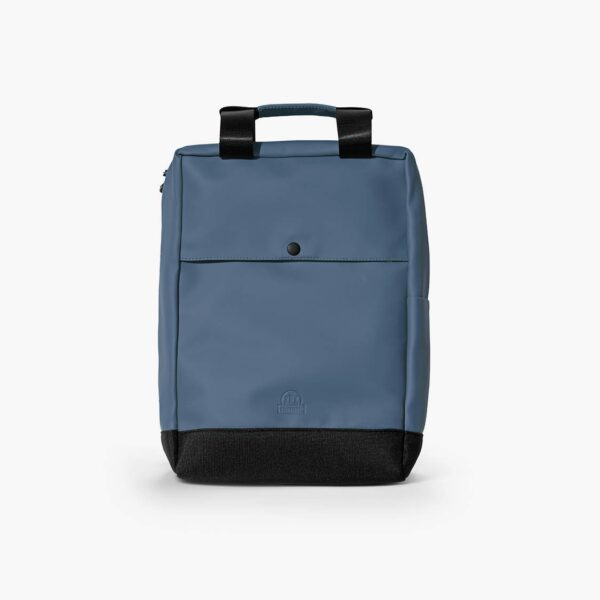 tretorn wings flexbag tote bag rucksack schweiz kaufen