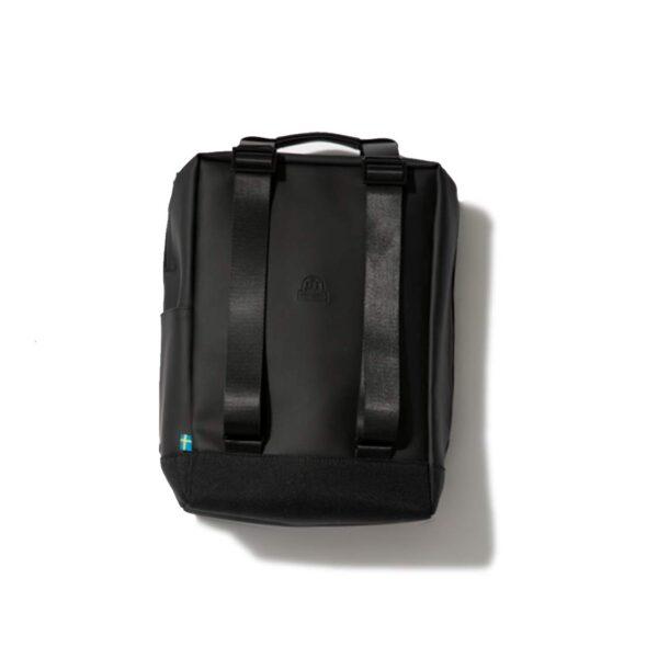 tretorn wings flexbag rucksack tote bag schweiz kaufen