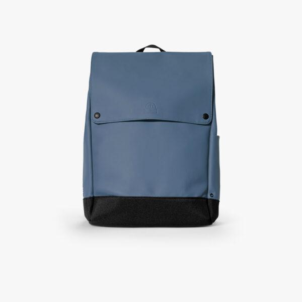 tretorn wings daypack rucksack schweiz kaufen