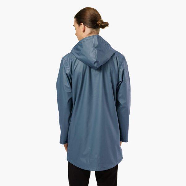 tretorn wings plus rainjacket