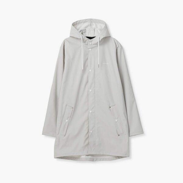 tretorn wings Regenjacke kaufen schweiz mantel