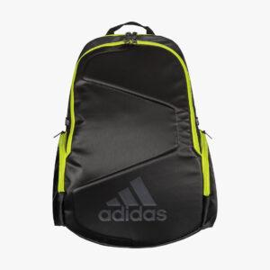 Adidas padel rucksack bag kaufen schweiz