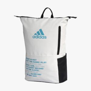 adidas bag tasche kaufen schweiz
