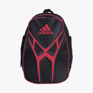 adipower backpack