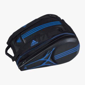 adipower racket bag 1.9