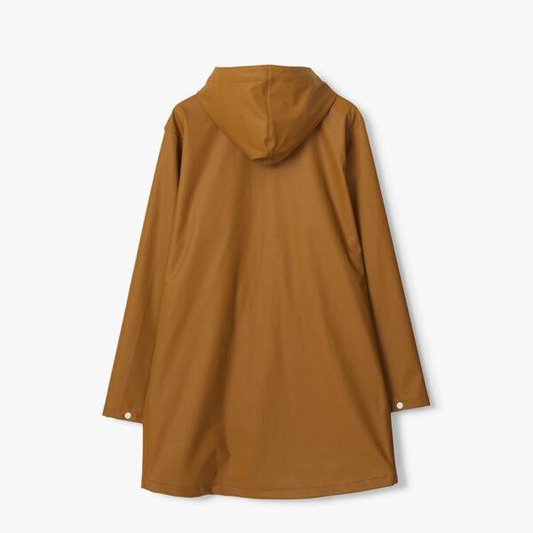 tretorn rainjacket wings alder mantel Schweiz kaufen