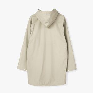 tretorn rainjacket wings kaufen Schwyz mantel