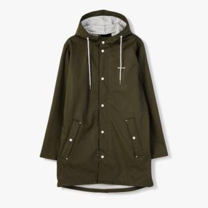 tretorn wings regenjacke mantel Schweiz kaufen