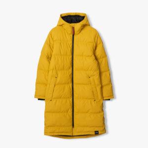 tretorn lumi coat regenmantel warm frauenmantel schweiz kaufen