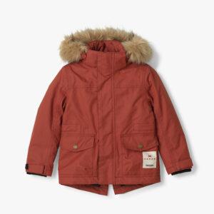 Tretorn winterjacke Sarek Expedition Parka Kinder Schweiz kaufen