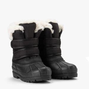 tretorn expedition boots Winterstiefel kinder kaufen schweiz