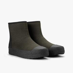 tretorn arch boots gefüttert Winterschuh kaufen schweiz