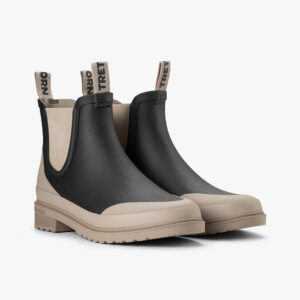 tretorn Chelsea boots Gummistiefel schweiz kaufen