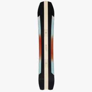 arbor annex nachhaltig snowboards schweiz kaufen