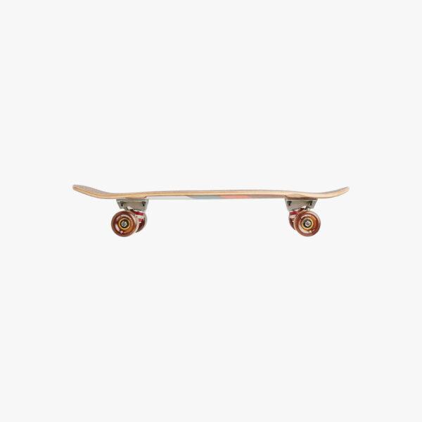 arbor pocket rocker foundation skateboard schweiz kaufen