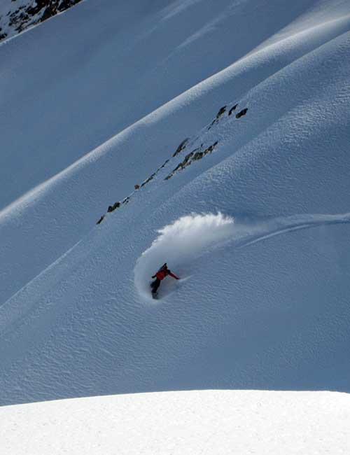 arbor snowboards ace shop