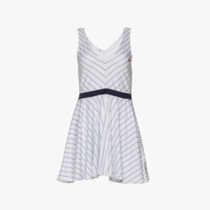 fila dress lottie weiss kaufen schweiz online