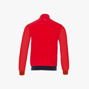 fila jacket max red kaufen schweiz