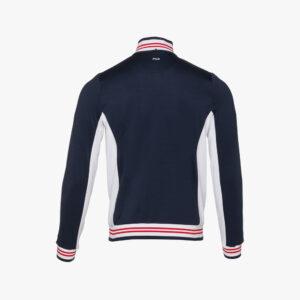 fila jacket ole blue kaufen