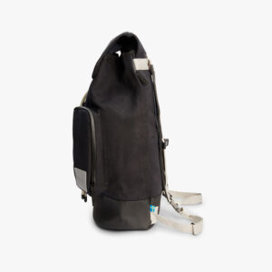 tretorn bjÑre daypack black