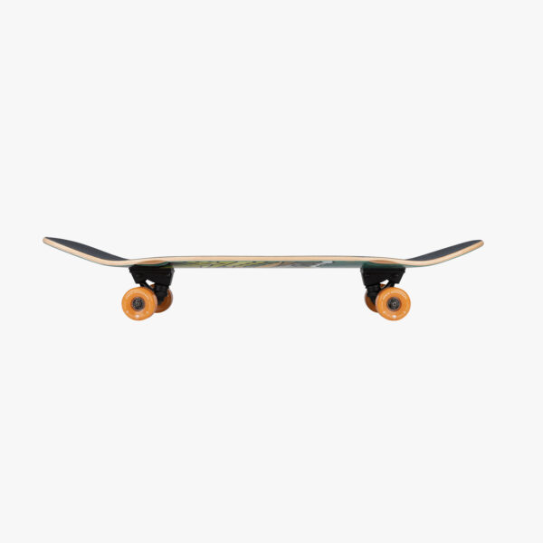 artist martillo skatboard arbor nachaltig