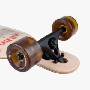 axis37 arbor skateboard kaufen schweiz