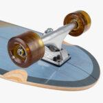 foundation oso arbor skateboardskaufen schweiz