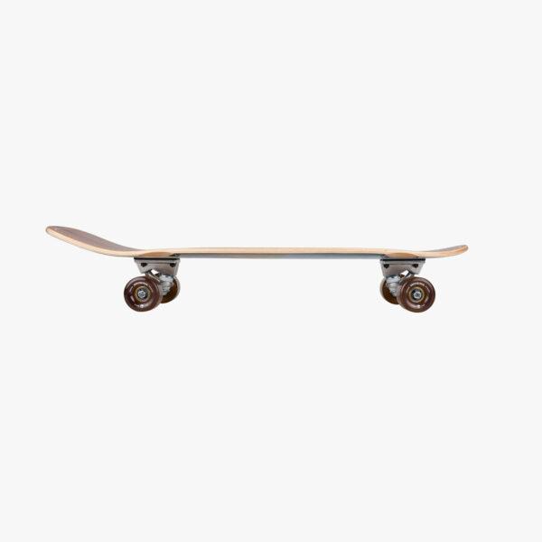foundation oso skateboards kaufen schweiz
