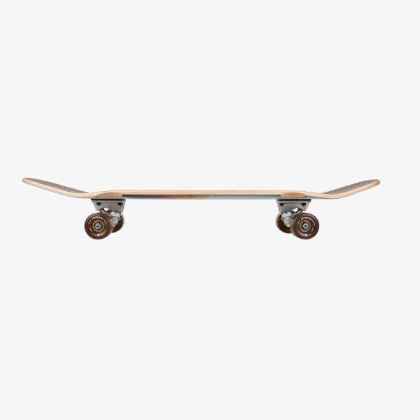 founfation shakedown arbor skateboards nachaltig