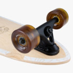groundswell mission arbor skateboards kaufen