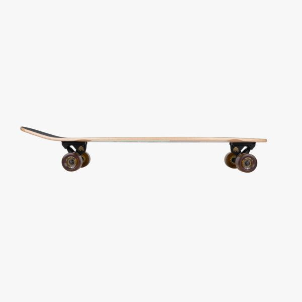 photo mission arbor skateboards nachhaltig schweiz kaufen
